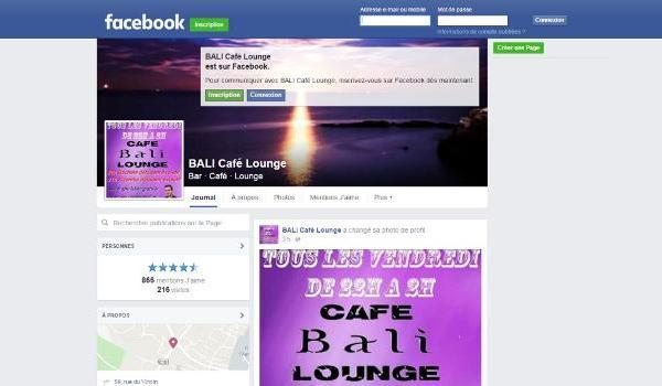 Café Bali Lounge Vannes (56)