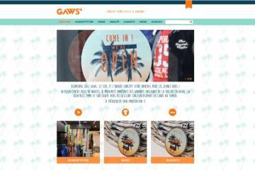 www.gaws-store.com
