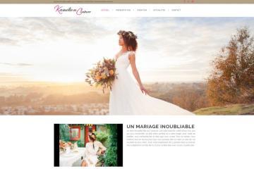 www.kamelion-couture.fr