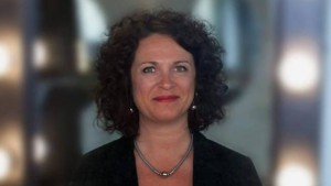 Laëtitia Dorio, consultante en image et communication