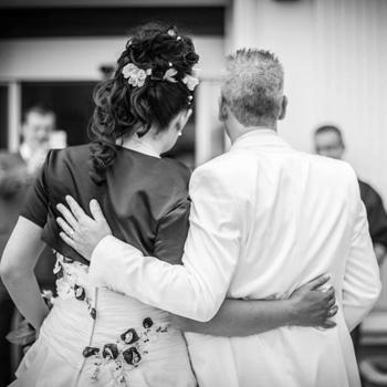 Pack marié - Relooking - Conseil en image