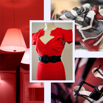 Pack vip femme - Relooking - Conseil en image