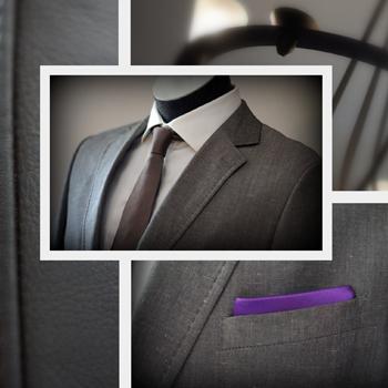 Pack vip homme - Relooking - Conseil en image