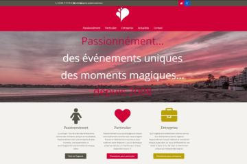 www.agence-passionnement.com