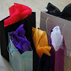 Personal shopper - Relooking - Conseil en image