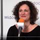 video-salon-entrepreneurs-relooking-conseil-en-image