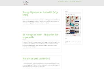 www.vintagesignature.fr
