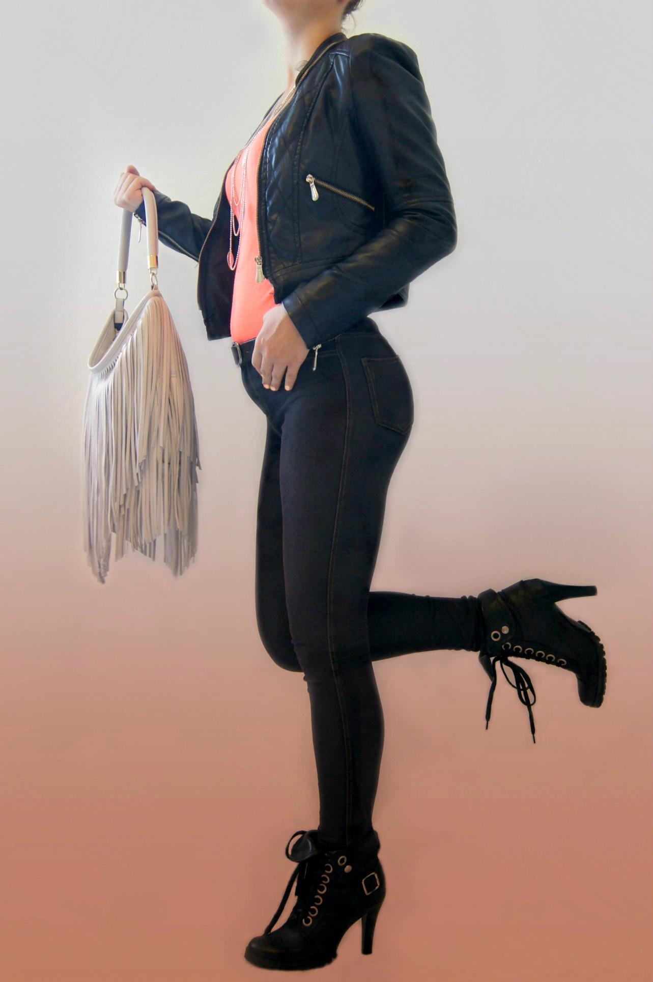 Style vestimentaire - Relooking - Conseil en image