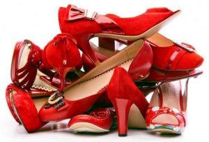 chaussures-rouges-escarpins