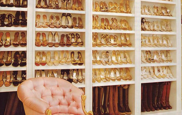 chaussures-collection