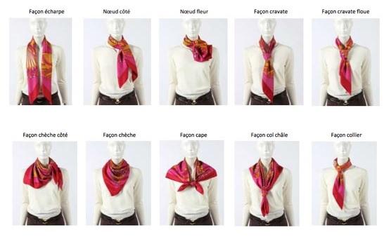 d7e386532685 5843-p546-comment-porter-son-foulard