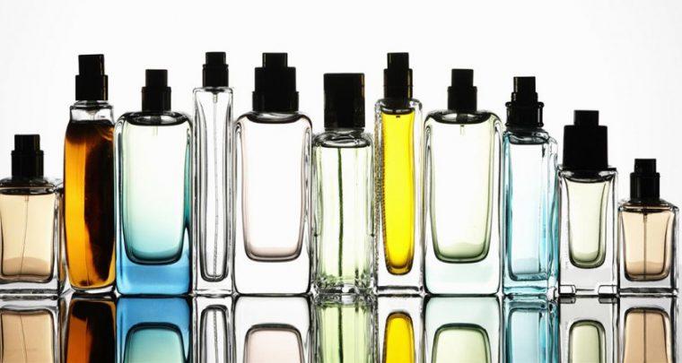 parfum-bouteilles-couleurs-flacon
