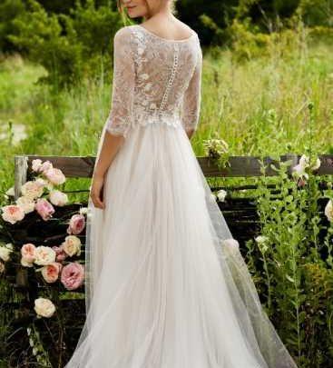 robe-de-mariée-conseils