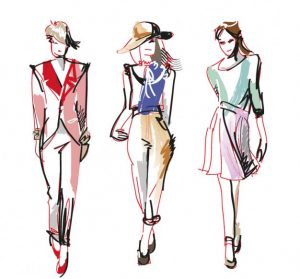 tendances-mode-illustrations-de-mode