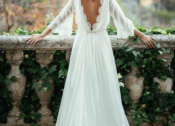 mariée-robe-fleurs-marié-symbolique-histoire