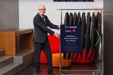 www.levestiairedaffaires.fr