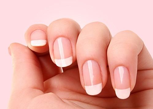Comment embellir ses ongles !